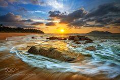 Energize by Bobby-Bong #landscape #travel