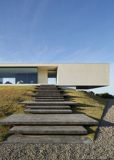Gallery of Wildcoast / FGR Architects - 5