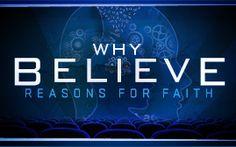 Message Series – Emmanuel Baptist Church – Newington, CT – Pastor Cary Schmidt