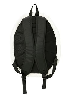 These Backpacks Are Cosplay Ready