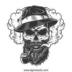 Miner In A Helmet Logo Collier Icon Download Pinterest Logos