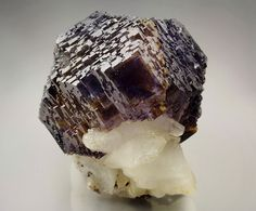 Unearthed Gemstones — Out of this world beauty! Such an intricate...