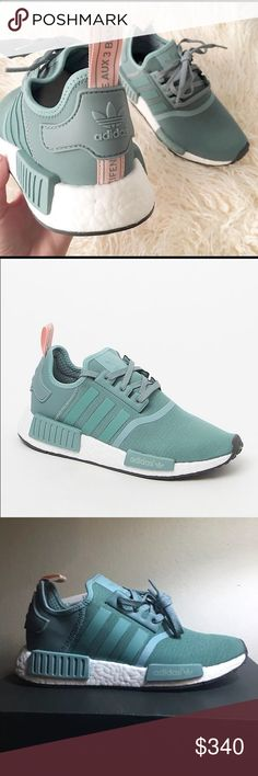 info for 911bb c7689 ... Addidas NMD Brand new   never worn   price firm   100% authentic  bought
