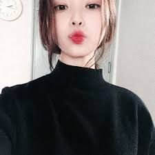 Como Ser Ulzzang by Moda Ulzzang, Ulzzang Girl, Happy Girls, Hot Girls, K Pop, Banda Kpop, Hwa Min, Sexy Outfits, Fashion Outfits