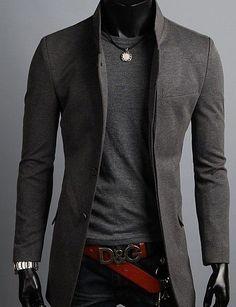 dolce & gabbana men's fashion