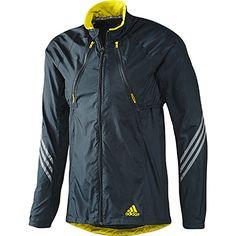 Adidas Men's Supernova Jacket. Get thrilling discounts at Adidas using Coupon and Promo Codes.