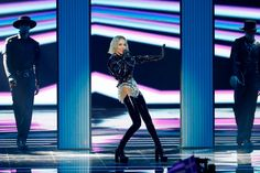 """Zypern: Tamta mit dem Song """"Replay"""" Eurovision Song Contest, Replay, Celebrity, Stickers, Songs, Movie, Cyprus, Musik, Celebs"""