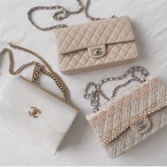 Chanel Bag Collection by Golestaneh M . - All about chanel - bags Popular Handbags, Cheap Handbags, Purses And Handbags, Cheap Purses, Channel Bags Handbags, Cheap Bags, Dior Purses, Spring Handbags, Replica Handbags