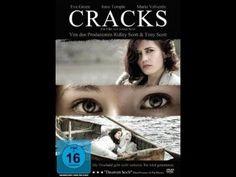 Cracks - http://www.dravenstales.ch/cracks/