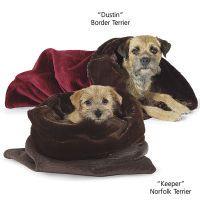 Animals Matter Snuggi