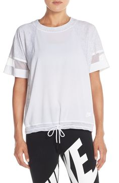 87285cdbc9 36 Best Workout Clothes images