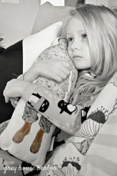 how to help kids cope with deployment greyhouseharbor.com