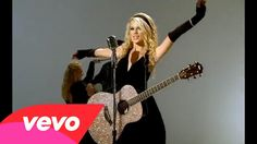 Taylor Swift – Our Song. Haven't heard this song in a while. Source by Famous singers images – Taylor Swift – Our Song. Taylor Swift Songs, Taylor Swift Youtube, Taylor Swift Pictures, Country Music Videos, Country Music Singers, Country Songs, Music Is My Escape, Music Is Life, Free Gospel Music