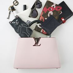 working_style_bag16_0420
