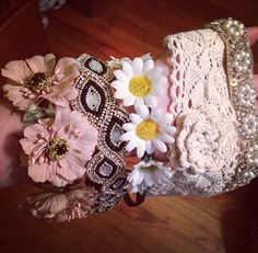 Must Have for summer! Hair Accessories