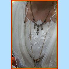 bijoux d'Arlésienne