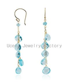 High Content Of Sliver Factory Price Best Seller Light Blue Earrings , Find Complete Details about High Content Of Sliver Factory Price Best Seller Light Blue Earrings,Light Blue Earrings,Blue Opal Earrings,White Stone Stud Earrings from -Shenzhen Ucela Technology Co., Ltd. Supplier or Manufacturer on Alibaba.com