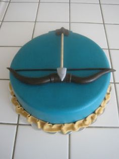 Get the inspiration & the makings for an awesome Avengers birthday cake plua official Avengers tableware to get the kids feeling super! Description from pinterest.com. I searched for this on bing.com/images