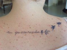 Tatoos, Tattoo Quotes, Delicate Tattoo, Tattoo Female, Tattoos, Stuff Stuff, Amor, Life, Quote Tattoos