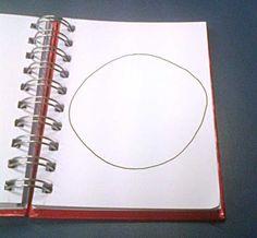 Ilustrador Alexiev Gandman: Ilustrando al planeta tierra - Ilustración paso a paso