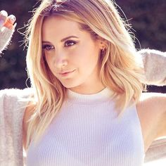 See this Instagram photo by @ashleytisdale • 38.2k likes