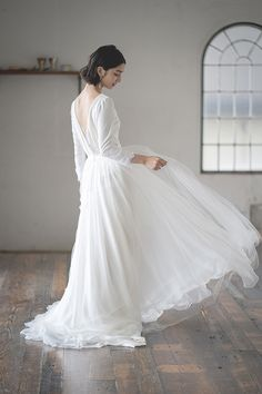Short Bridal Hair, White Gowns, Wedding Hair And Makeup, Wedding Coordinator, Bridal Style, One Shoulder Wedding Dress, Wedding Hairstyles, Wedding Photos, Short Hair Styles