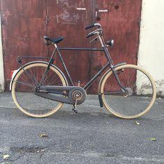 CALAISE CYCLE / vente vélo et accessoires / BOURGES / PARIS