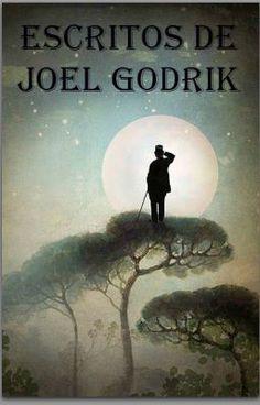 """Leer """"Escritos de Joel Godrik - Anonimato"""" #wattpad #otros"""