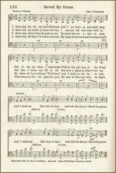 Little Birdie Blessings : Scripture Thursday ~ A Dim Reflection