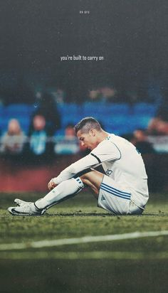 are here to move on and win, this is what ronaldo have taught me my inspiration Cristiano Ronaldo Quotes, Messi Vs Ronaldo, Cristiano Ronaldo Wallpapers, Ronaldo Football, Cristiano Ronaldo Juventus, Neymar, Cristiano 7, Madrid Football, Football Is Life