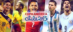 Con una inversión de US$75 millones inicia la Copa América [http://www.proclamadelcauca.com/2015/06/con-una-inversion-de-us75-millones-inicia-la-copa-america.html]