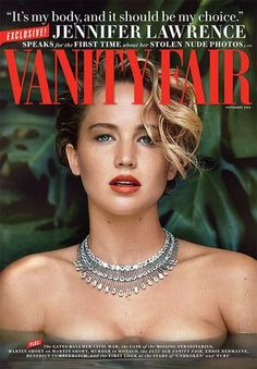 On set with Jennifer Lawrence and Patrick Demarchelier for the Vanity Fair November 2014 cover shoot. Jennifer is red hot in a tropical locale, inside the issue she speaks out on her frustration on the cell phone hacking saga. Patrick Demarchelier, Big Sean, Jennifer Lawrence Fotos, Jennifer Aniston, Lawrence Photos, Jennifer Garner, Gq, Nicki Minaj, Happiness Therapy