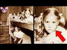 (5) WARNING! These Scary Mysteries Left Authorities Shook - YouTube Scary Gif, Creepy Stories, Ghost Hunters, Very Scary, Paranormal, Mystery, Author, Couple Photos, Youtube