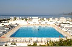 séjour pas cher Corse Marmara au Hotel-club Grand Bleu en Corse prix promo séjour Marmara à partir 699,00 € TTC 8J/7N