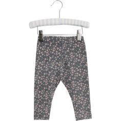 Leggings (baby) - type_girl Printed Cotton, Organic Cotton, Leo, Sweatpants, Spandex, Leggings, Jackets, Collection, Fashion