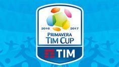 Primavera Tim Cup 2016/2017 semifinali di ritorno  date orari e campi