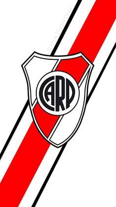 Escudo River Plate, Argentina Football, Messi, Carp, Soccer, Private Room, Gaston, Ariel, Sport