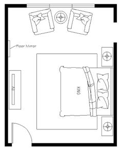1000 images about area rugs on pinterest stair runners for Rug placement under bed