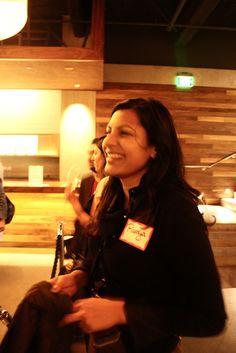 Women 2.0 Founder Friday | September 2011