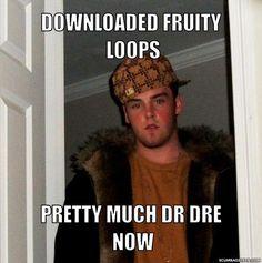http://flstudiokits.soundkitking.com #soundkitsforsale #soundpacksforlogicprox #hiphopsoundkits #hiphopdrums