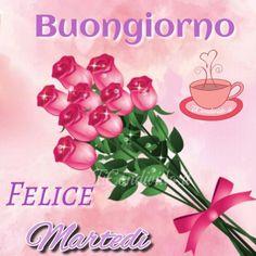 Good Morning, Facebook, Mary, Google, Buen Dia, Bonjour, Good Morning Wishes