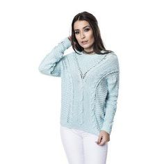 BLUSA BETTINA POOLBLUE