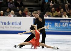Evan Bates (born February 23, 1989) is an American ice dancer. With partner Madison Chock, he is the 2013 Four Continents bronze medalist and 2013 U.S. National silver medalist...
