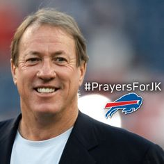 jim kelly cancer | Bills great Jim Kelly expects more cancer surgery