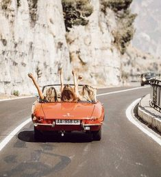 ideas for cars aesthetic roadtrip - Trend Autos Schwarz 2019