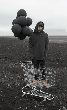 nf lyrics the search / nf lyrics ; nf lyrics the search ; nf lyrics remember this ; Nf Rapper, Best Rapper, Nf Real Music, New Music, Nf Quotes, Music Quotes, Nf Nate, Nf Lyrics, The Wombats