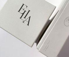 Font Design, Brand Identity Design, Label Design, Branding Design, Graphic Design, Perfume Packaging, Brand Packaging, Typography Inspiration, Packaging Design Inspiration