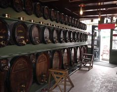 De Drie Fleschjes is the Bols proeflokaal in Amsterdam, taste up to 27 different liqueurs in this charming bar. Best Bars In Amsterdam, Old Bar, Going On Holiday, Best Western, Tasting Room, Future Travel, Cool Bars, European Travel, Wine Rack