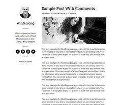 https://www.wordpresssoft.com/product/wintersong-pro-theme-studiopress/