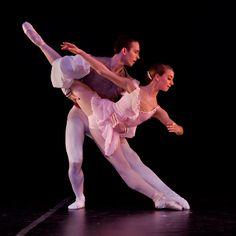 Onstage and Backstage at Giselle by Appalachian Ballet - Knoxville, Tennessee - Photo by Richard Calmes - http://www.pbase.com/rcalmes Ballet, балет, Ballett, Ballerina, Балерина, Ballarina, Dancer, Dance, Danza, Danse, Dansa, Танцуйте, Dancing